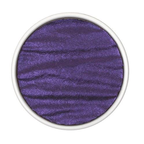 """""""Deep Purple"""" Pearlcolor M009"""