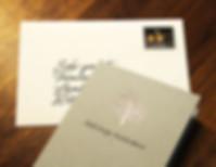 Kondolenzbrief