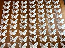 Tischkarten Schmetterling.jpg