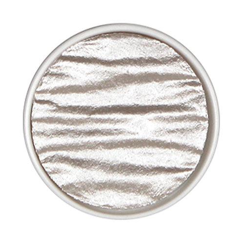 """""""Silver Pearl"""" Pearlcolor M1200-10"""