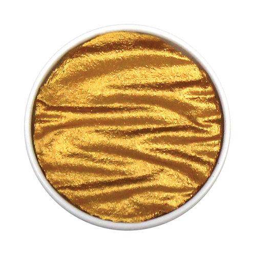 """Tibet Gold"" Pearlcolor M610"