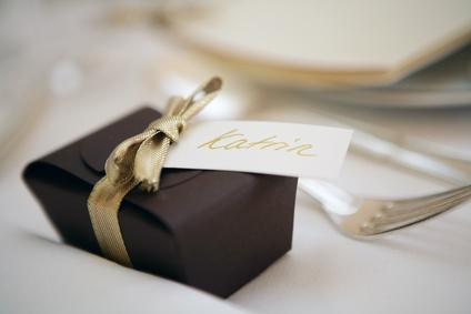Hochzeit Gastgeschenk