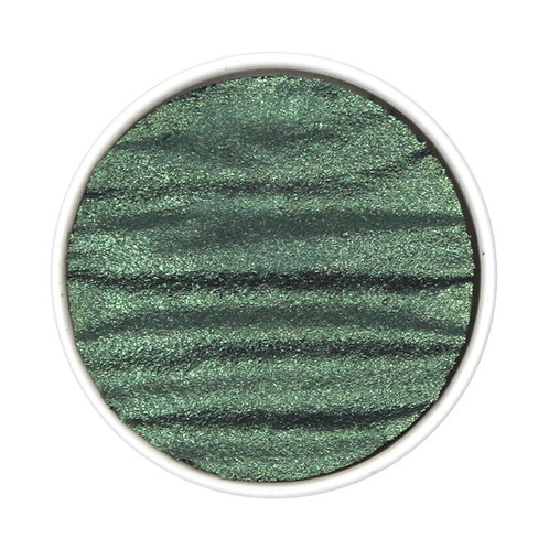 """Moss Green"" Pearlcolor M007"
