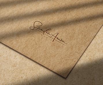 Kalligrafisches Logo.jpg