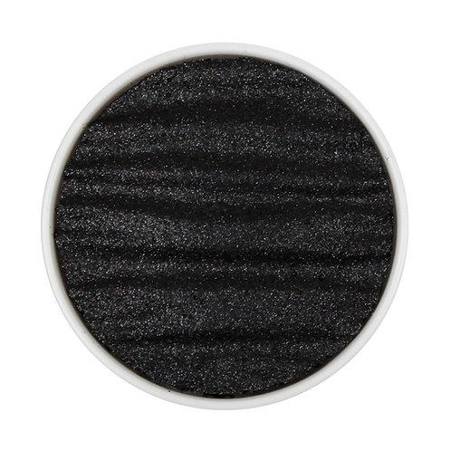 """Black Pearl"" Pearlcolor M004"