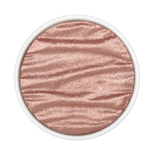 """""""Rose Gold"""" Pearlcolor M012"""