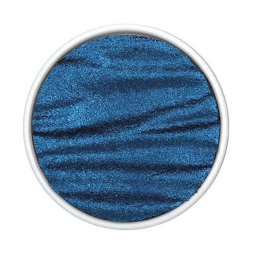 """Midnight Blue"" Pearlcolor M008"