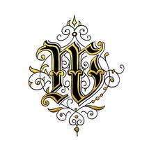Ornamentbuchstabe W_WEB.jpg