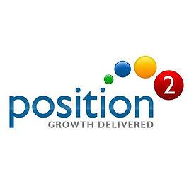 Position2.jpg