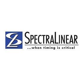 SpectraLinear.jpg