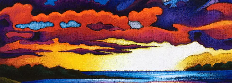 SunsetBay.JPG