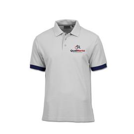 Camiseta_Qualinorte1.png