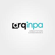 ARQ INPA.jpg