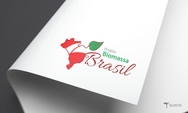 Projeto Biomassa Brasil