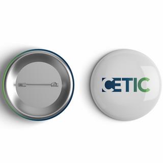 CETIC - Botton