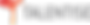 Logo_TALENTISE_horizontal_secundária.png