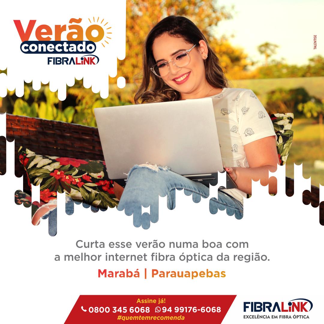FIBRALINK_Post_Stories_Verão_conectado1.