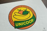 UNICOOP - 1.jpg