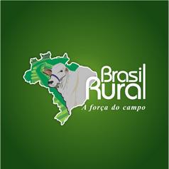 Logo_Brasil Rural