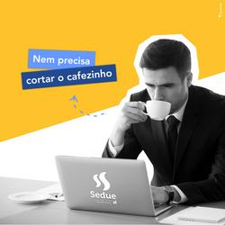 Post_Stories_Cafezinho