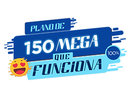 Planos_150.png