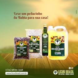 LB_Post_Stories_Pedacinho da Bahia