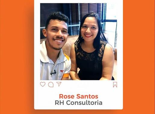 TALENTISE promove parceiros de negócios em Marabá nas redes sociais
