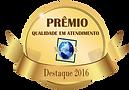selo destaque 2016.png