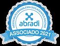 selo Abradi Associado.png