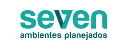 Logo Seven_ok.png