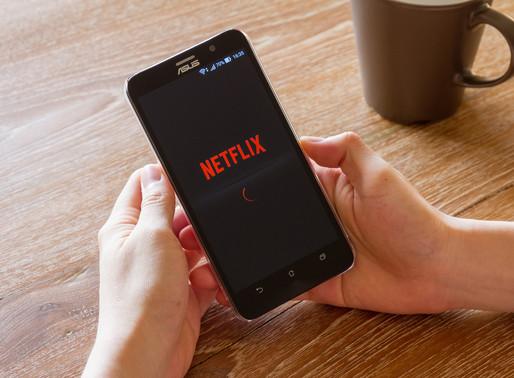 4 documentários do Netflix para inspirar o empreendedor