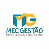 Logo_MEC_vertical.jpg
