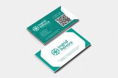 Cartão de visitas.jpg