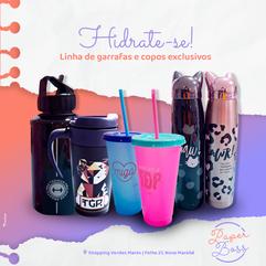 Institucional-hidrate-se.png