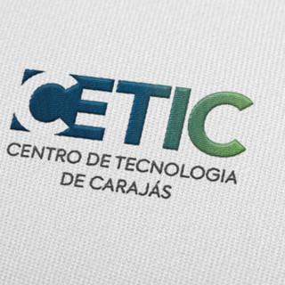 CETIC - Bordada