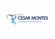 Clínica Cesar Montes.png