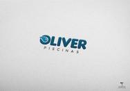 Oliver Piscinas
