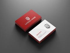 Cartão de visita_oficial_Iramar_mock.png