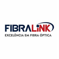 Logo Fibralink.png