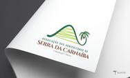 Associação Serra da Carnaíba
