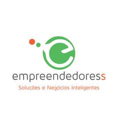 LOGO Empreendedoress_vertical_assinatura