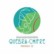 Associação Quilombola Quebra-Chifre