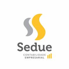 Sedue Empresarial.jpg