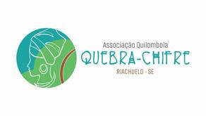 A Associação Quilombola Quebra-Chifre, em Sergipe, ganhou marca criada pela TALENTISE