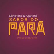 Sabor do Pará