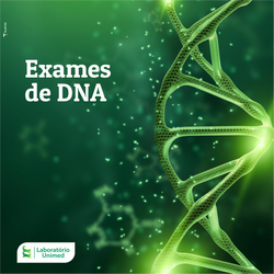 LAB. UNIMED_Post_Story_DNA