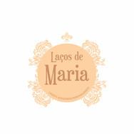 Logo_Laços_de_Maria.jpg