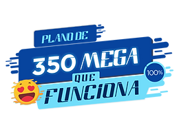 Planos_350.png