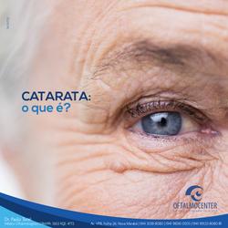 Posts_OFTALMOCENTER_Catarata