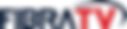 Logo_FibraTV.png